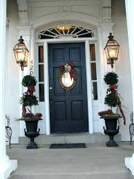 small front porch lighting ideas front porch light fixtures spectacular front porch light fixtures exterior lighting