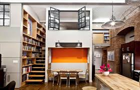 home office trends. Trends Creative Home Office Design Lu3i N