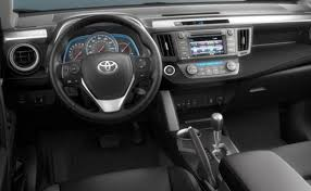 2018 toyota rav. brilliant 2018 2018 toyota rav4 redesign on toyota rav