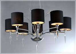 chandeliers shades chandeliers modern chandeliers shades code black chandelier home design gallery glass pink lamp chandelier