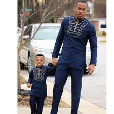 """2,265 Likes, 7 Comments - T & T Fashions (@tyntyfashions_tntfashions) on  Instagram: """"Our Men Crush … 