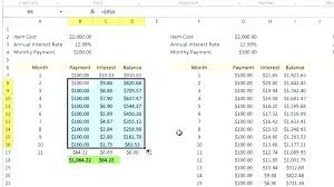 Loan Amortization Calculator Annual Payments Interest Only Amortization Schedule Excel Daily Interest Calculator