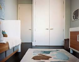 modern interior door. Popcorn Ceilings And Replaced The 1959 Ubiquitous Apartment Parquet With 5-inch Teak), Now Would Like To Replace All Cheap Interior Doors Modern Door