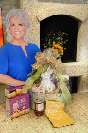 deen stores restaurants kitchen island: paula deen paula deens family kitchen in pigeon forge is located at the island in pigeon forge come visit and enjoy our family style dining experience
