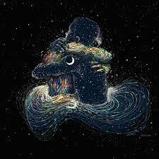Universe — Steemit