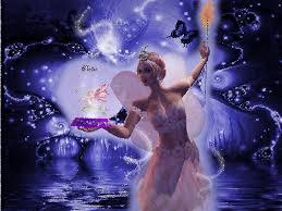 Cute Fairy Wallpaper 3d - 1024x768 ...