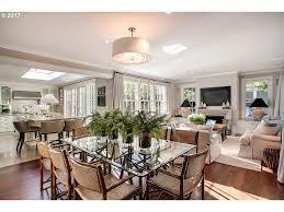Kitchen Tables Portland Oregon 2896 Sw Patton Rd A Luxury Home For Sale In Portland Oregon