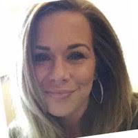 Chele Roberts - Client Success Specialist - Flywheel Brands, Inc. | LinkedIn