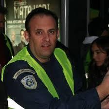 Αποτέλεσμα εικόνας για συνταξιοδοτικο αστυνομικων