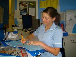 How To Make A Perfect Nursing Resume 8 Tips For Nurses Nursebuff