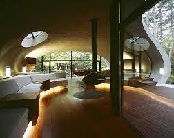 Characteristics Of Modern Architecture Any
