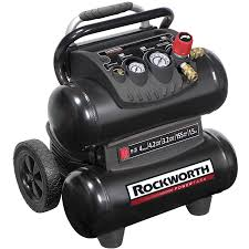 tractor supply air compressor. campbell hausfeld cc2300 12v cordless rechargeable inflator and power supply - walmart.com tractor air compressor