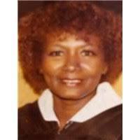 Elnora Coney Obituary - Death Notice and Service Information