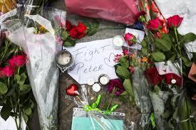 Peter R De Vries death: Dutch crime reporter dies after being shot