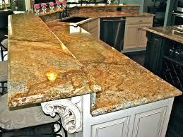 Unique Kitchen Countertop Quartz Countertops Unusual Quartz Design Agreeable Quartz