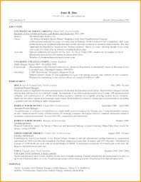 Sample Law School Resume Mesmerizing Law School Resume Writing Service Tips Application Sample Examples