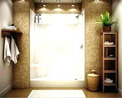 corner shower stalls. Shower Units Lowes Stalls Corner  Showers Awesome Bathroom E