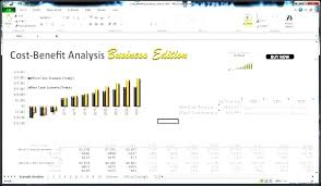 Cost Savings Tracking Template Cost Saving Project Template Nosugarcoating Info