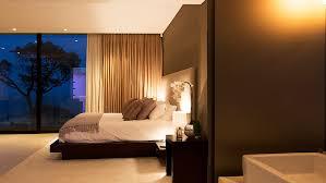 romantic bedroom ideas. Romantic Bedroom Decorating Ideas