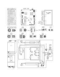 oreck model xl2800h2 wiring diagram wiring library attractive electrolux vacuum wiring diagrams picture collection oreck xl wheels breathtaking oreck xl