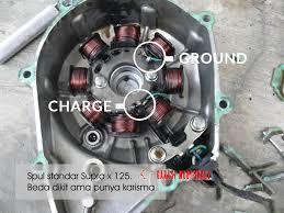 wiring diagram motor supra x wiring image wiring wiring diagram motor honda supra wiring diagram on wiring diagram motor supra x