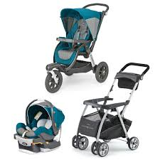 captivating baby strollers then car seat reviews car seats with strollers seat in infant car seat