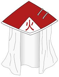 Hokage – Wikipedia tiếng Việt