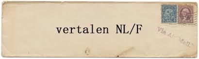 vertaling nederlands naar frans