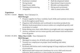 Labor Relations Specialist Sample Resume Labor Relations Specialist