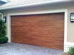 painting aluminum garage door paint garage door to look like wood large size of doors aluminum painting aluminum garage door