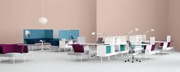 herman miller office design. Herman Miller Office Design Public Landscape Furniture System M