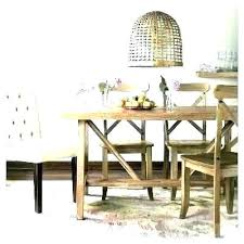 target table set dining table set target target table set kitchen dining set at target round