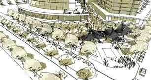 apartment landscape design. Exellent Design Online Landscape Design Sketches In Apartment Landscape Design