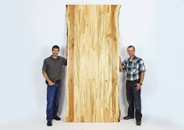 table unfinished tableweb live edge slabs in any size