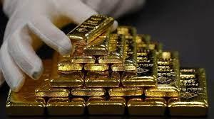 Altın fiyatları bugün ne kadar? Gram altın, çeyrek altın kaç TL? 28 Haziran  2021 - Ekonomi haberleri