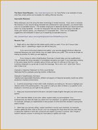What Is Meaning Of Key Skills In Resume Skill Cv Surun Ugrasgrup Com