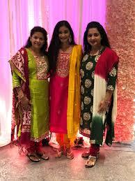 Prima Designer Anand Fashion Designers In Vallabh Vidyanagar Clothes For Men