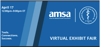 "Duke OB/GYN on Twitter: ""Happening now at the @AMSANational @SNMA Virtual  Exhibit Fair...insight form our experts presenting during the 1 pm session:  @WheelerSarahn and Dr. Melody Baldwin.… https://t.co/LmaAqD9i7X"""