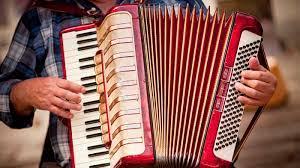 Alat musik tradisional angklung ditetapkan oleh unesco pada tanggal … a. Jenis Alat Musik Berdasarkan Sumber Bunyinya Peter De Vries Guitar