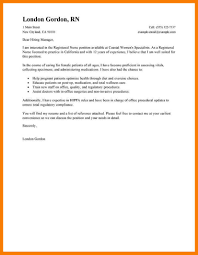Cover Letters Templates Free 8 9 Job Cover Letters Examples Free Tablethreeten Com