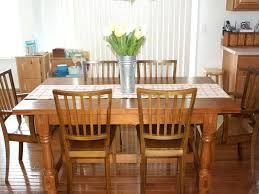 kitchen table centerpiece ideas kitchen table centerpieces are one kind of best table decoration kitchen table