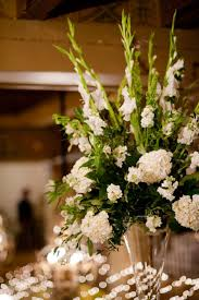 gladiolus arrangment ideas | 17 Best ideas about Gladiolus Centerpiece on  Pinterest | Gladiolus .