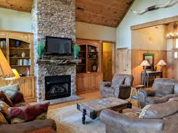 High Country Vacation Homes High Country Vacations