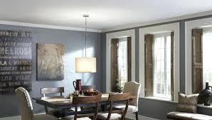 kitchen lighting houzz. Kitchen Lights Over Table Or 66 Lighting Houzz