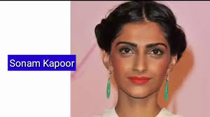 worst bollywood celebrities make up fails you won t believe makeup disaster of bollywood actresses