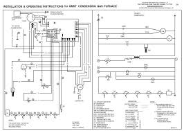 similiar goodman schematics keywords wiring diagram besides rheem draft inducer motor further goodman