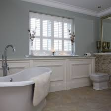Classic Bathroom Designs Small Bathrooms Traditional Bathrooms Also