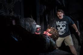 halloween horror nights opens at universal orlando resort hnn universal orlando resort unleashes the horror of some of the most terrifying s in entertainment when