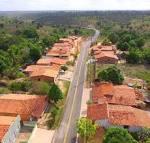 imagem de Brejo de Areia Maranhão n-5