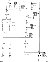 12 volt starter solenoid wiring diagram wiring diagrams and 2 best images of 3 pole relay wiring diagram 12 volt battery